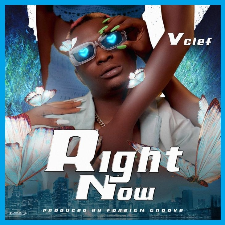 download right now mp3